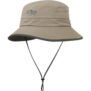 Outdoor Research Sombriolet Sun Bucket Hat
