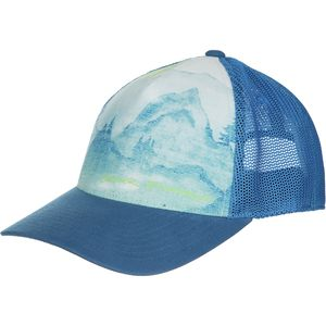 Outdoor Research Windsong Trucker Cap - Women's