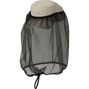 Outdoor Research Bug Net Cap