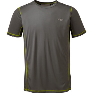 Outdoor Research Octane Shirt - Short-Sleeve - Men's