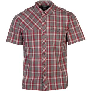 Outdoor Research Riff Shirt - Short-Sleeve - Men's