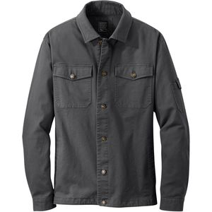 Outdoor Research Deadpoint Jacket - Men's