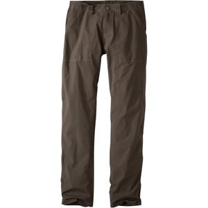 Outdoor Research Zodiac Pant - Men's