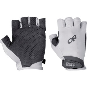 Outdoor Research Chroma Sun Glove