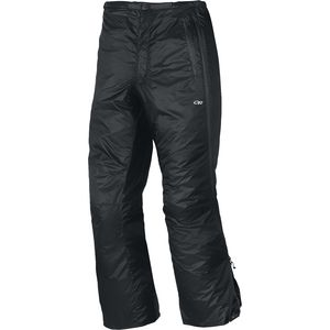 Outdoor Research Neoplume Insulated Pant - Men's