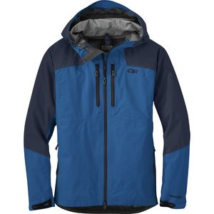 Outdoor ResearchFurio Jacket - Men's