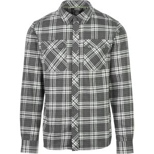 Outdoor Research Crony Flannel Shirt - Men's
