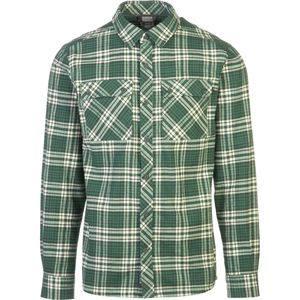 Outdoor Research Crony Flannel Shirt - Long-Sleeve - Men's