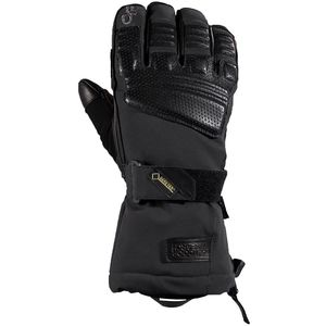 Outdoor Research Olympus Sensor Gloves - Men's