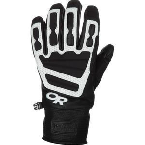 Outdoor Research Mute Sensor Gloves - Men's