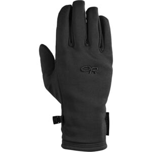 Outdoor Research Backstop Sensor Glove