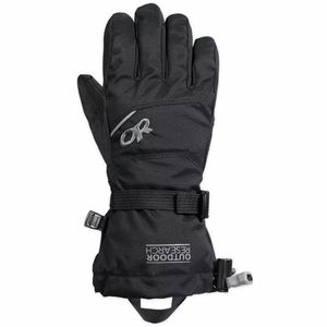 Outdoor Research Adrenaline Glove - Kids'
