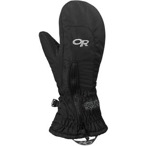 Outdoor Research Adrenaline Mitten - Toddler