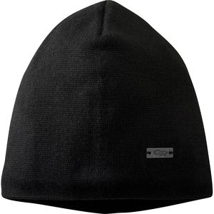 Outdoor Research Igneo Facemask Beanie - Men's