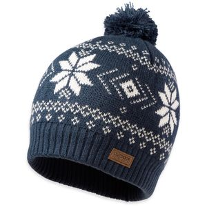 Outdoor Research Arendal Pom Beanie
