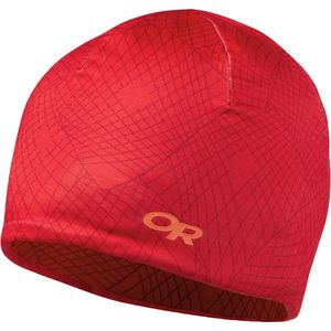 Outdoor Research Luster Beanie - Women's