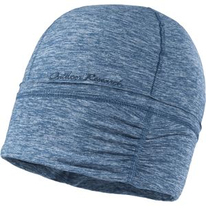 Outdoor Research Melody Beanie - Women's