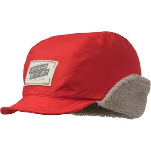 Outdoor Research Saint Hat