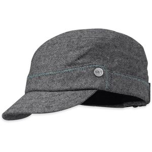 Outdoor Research Gabby Cap - Women's
