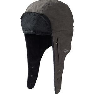 Outdoor Research Stormbound Trapper Hat - Women's