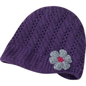Outdoor Research Ruby Beanie - Girls'