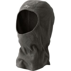 Outdoor Research Soleil Balaclava - Kids'