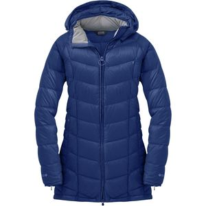 Outdoor Research Sonata Down Parka - Women's