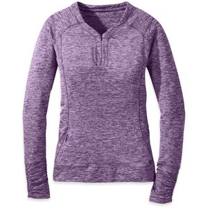 Outdoor Research Melody Shirt - Long-Sleeve - Women's