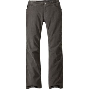 Outdoor Research Greyhawk Pant - Women's
