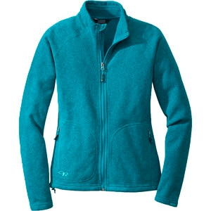Outdoor Research Longhouse Jacket - Women's