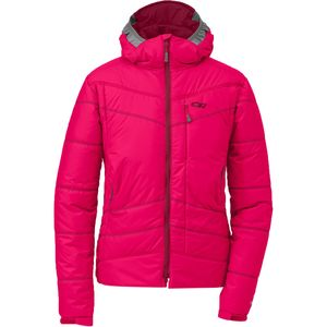 Outdoor Research Chaos Insulated Jacket - Women's