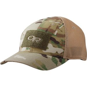 Outdoor Research Fieldcraft Cap