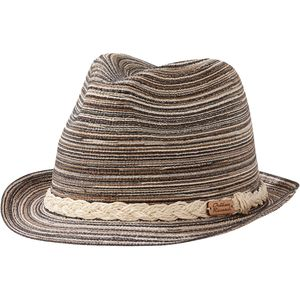 Outdoor Research Ixtapa Fedora - Women's
