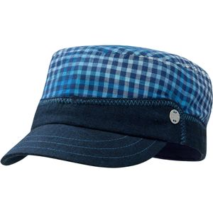 Outdoor Research Clara Cap - Women's