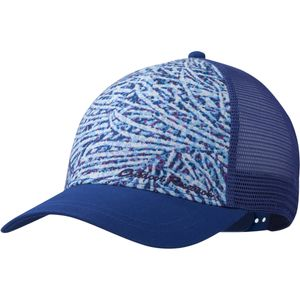 Outdoor Research Layback Cap - Women's