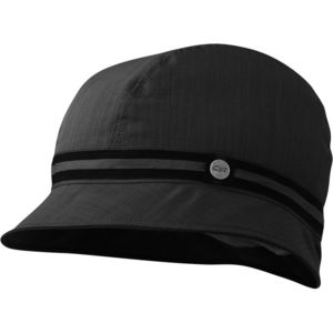 Outdoor Research Charleston Rain Hat - Women's