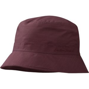 Outdoor Research Colette Rain Bucket Hat - Women's