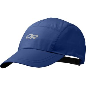 Outdoor Research Halo Rain Cap