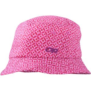 Outdoor Research Kendall Sun Hat - Kids'