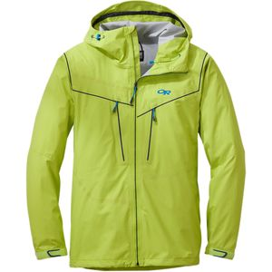 Outdoor Research Realm Jacket - Men's