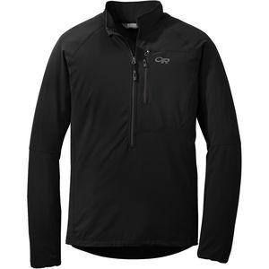 Outdoor Research Ferrosi Windshirt - Men's