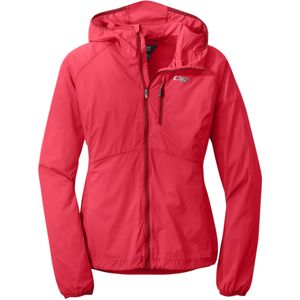 Outdoor Research Tantrum Hooded Jacket - Women's