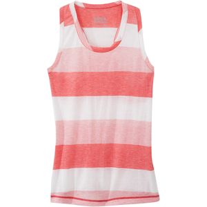 Outdoor Research Isabel Tank Top - Women's