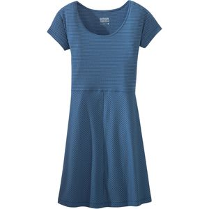 Outdoor Research Bryn Dress - Women's