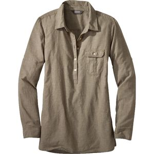 Outdoor Research Coralie Shirt - Long-Sleeve - Women's