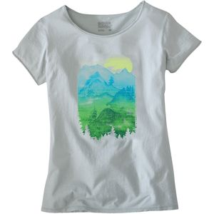 Outdoor Research Windsong Shirt - Women's