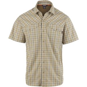 Outdoor Research Pagosa Shirt - Short-Sleeve - Men's