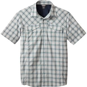 Outdoor Research Pagosa Shirt - Men's