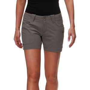 Outdoor Research Ferrosi Summit Short - Women's