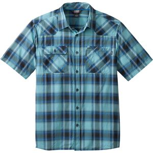 Outdoor Research Growler Shirt - Men's